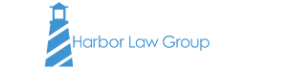 The Harbor Law Group